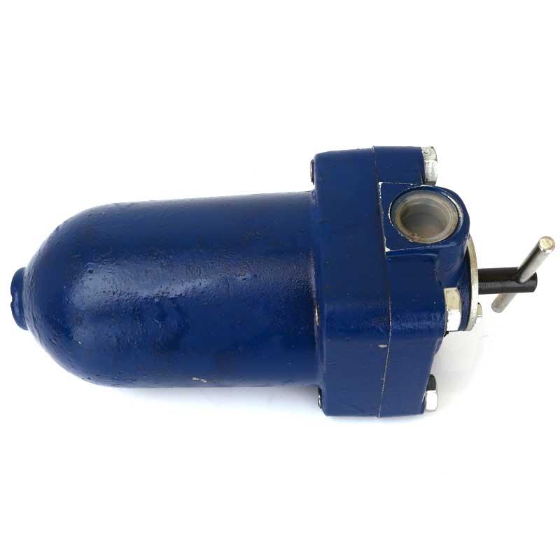 Фильтр щелевой 16-125-1