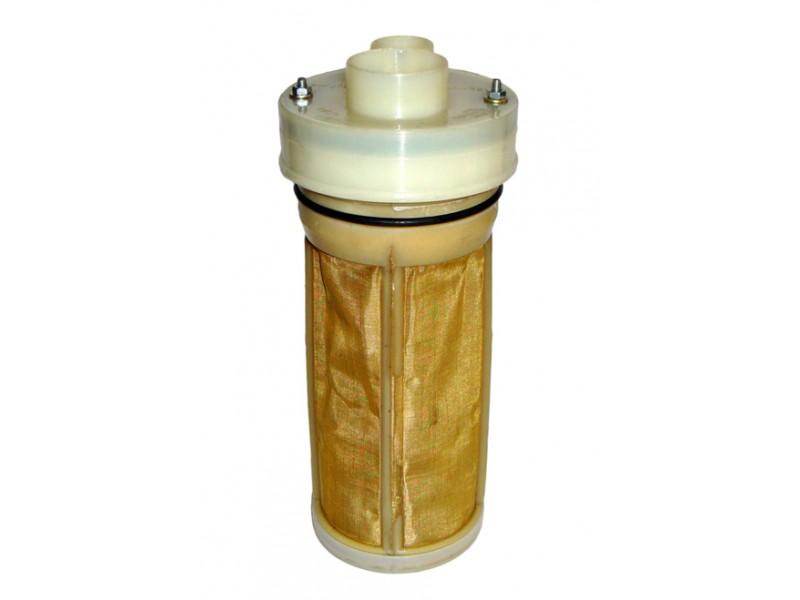 Фильтр заливной Г42-12Ф