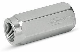 Гидроклапаны обратные КОЛ-103, КОЛ-203, КОЛ-323