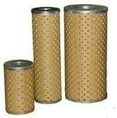 Фильтроэлементы (фильтры) РЕГОТМАС 600-1-06, 600-1-19, 601-1-06, 601-1-19, 605-1-06, 605-1-19, 605Г-1-06, 605Г-1-19