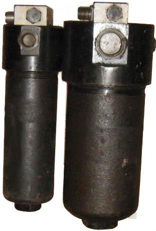 Фильтры напорные Ф7М (12-25КВ, 20-25КВ, 32-25КВ, 12-25К, 20-25К, 32-25К, 12-10КВ, 20-10КВ, 32-10КВ, 12-40КВ, 20-40КВ, 32-40КВ)