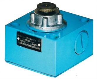 Регулятор расхода (потока) МПГ55-22, МПГ55-24, МПГ55-25, МПГ 55-22 М, МПГ 55-24 М, МПГ 55-25 М УХЛ4