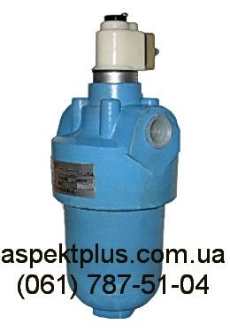 Фильтры напорные 1ФГМ16-25К, 2ФГМ16-25К, 1ФГМ16-10К, 2ФГМ16-10К, 1ФГМ16-40К, 2ФГМ16-40К