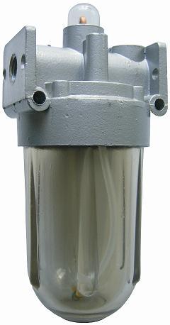 Модульное устройство П-МК (П-МК-01, П-МК-02, П-МК-03, П-МК-04, П-МК-05, П-МК-06, П-МК-07, П-МК-08, П-МК-09, П-МК-10, П-МК-11)