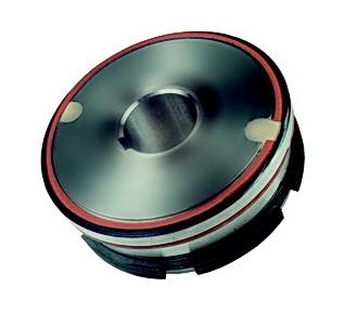 Электромуфты ЭТМ-052, ЭТМ-062, ЭТМ-072, ЭТМ-082, ЭТМ-092, ЭТМ-102, ЭТМ-112, ЭТМ-122, ЭТМ-132, ЭТМ-152 контактные с магнитопроводящими дисками