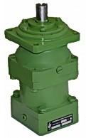 Гидромоторы аксиально-поршневые Г15-21Р, Г15-22Р, Г15-23Р, Г15-24Р, Г15-25Р