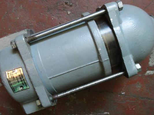 Фильтр - влагоотделитель 22-40Х80(40)