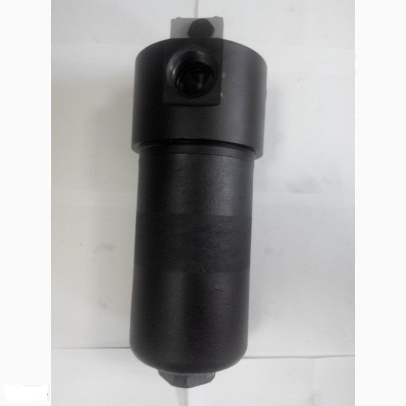 Фильтр напорный 3ФГМ32-40К