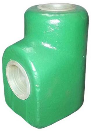Клапан обратный Г51-33 (Г51-23) УХЛ4