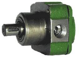 Насос C12-4M-10