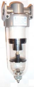 Модульное устройство П-МК 02 (осушитель)