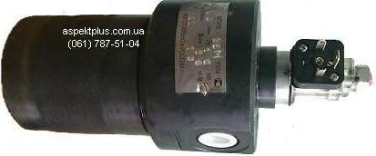 1ФГМ32-25К(М), 1ФГМ32-40К(М), 1ФГМ32-10К(М), 1ФГМ32-05К(М) фильтры напорные