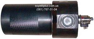 3ФГМ32-25К, 3ФГМ32-40К, 3ФГМ32-10К фильтры гидравлические