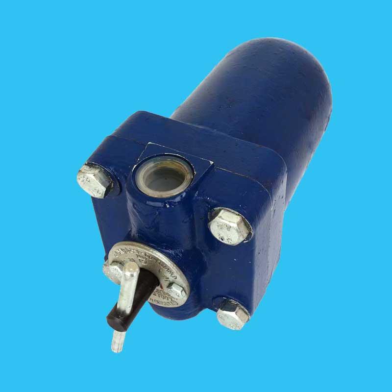 Фильтр щелевой 16-80-1К (25-125-1К)