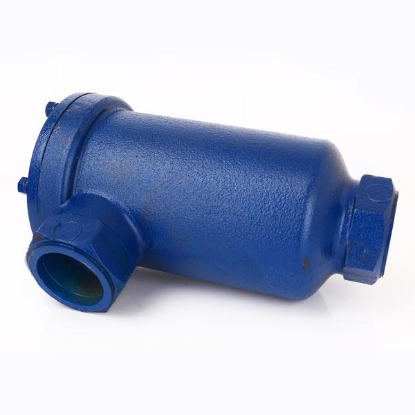 Фильтр магнитный ФММ-25