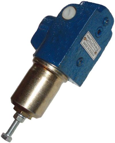 Гидроклапан давления БГ54-32М (БГ 54-32)
