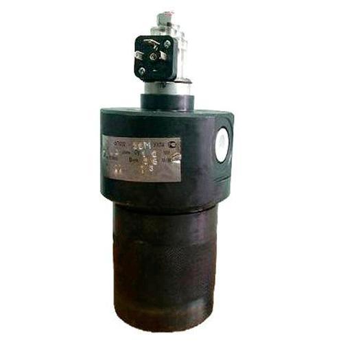 Фильтр напорный 1ФГМ32-40К