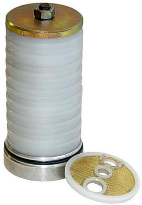 0,04С42-54А фильтр сетчатый
